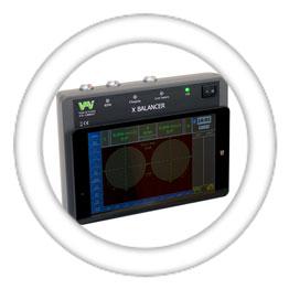 VMI X-Balancer