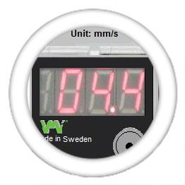 VMI - MP - Systems